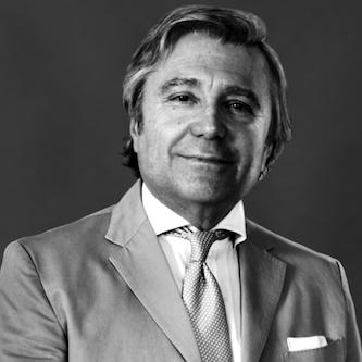 giáo sư Paolo Bonan