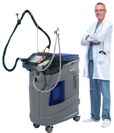 Hãy Lưu Ý mua thiết bị máy móc cho spa